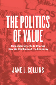politics-of-value